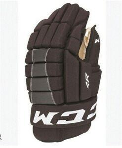 CCM-4R-Senior-Hockey-Gloves-new-size-senior
