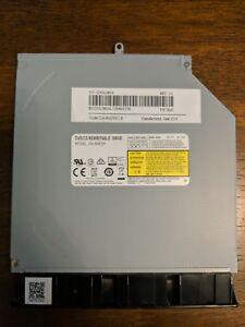 Hp 250 G6 Dvd Rw Cdrw Dvdrw Cd Da 8aesh 920420 003 Ebay