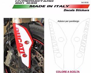 Kit-adesivi-per-parafango-Ducati-Hypermotard-821-939