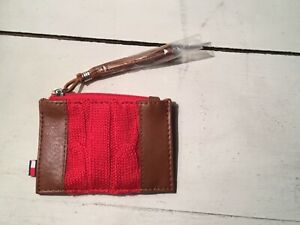 Tommy-hilfiger-Girl-coin-Purse-new