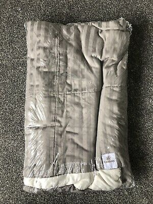 Emirates Business Class Blanket Sealed Not First Class Transportation Collectables