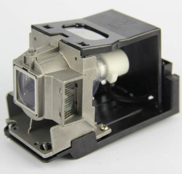 SMARTBOARD 01-00247 LAMP WITH HOUSING FOR PROJECTOR MODEL UNIFI 45