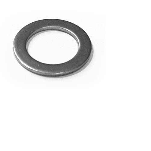 Forklift parts accessories heavy equipment parts accs 12003583 washer for bishamon bs 55 hydraulic unit fandeluxe Gallery