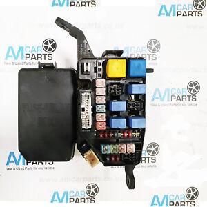 details about hyundai getz 2002 2009 relay fuse box 91298 1c201 hyundai getz body electric switch