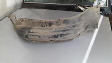 Interior guardabarros radhausschale delantera derecha se ajusta para VW Tiguan 07-11