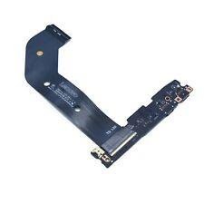 new  for Lenovo yoga 900 910 Agera-MP DA30000H620 //630 EDP 30pin FPC LCD CABLE