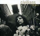 Civilians 8714092689020 by Joe Henry CD