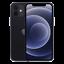 Indexbild 1 - Apple iPhone 12 - 128GB - SCHWARZ (Ohne Simlock) NEU OVP MGJA3ZD/A EU