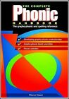 The Complete Phonic Handbook by Diana Hope (Paperback, 2001)
