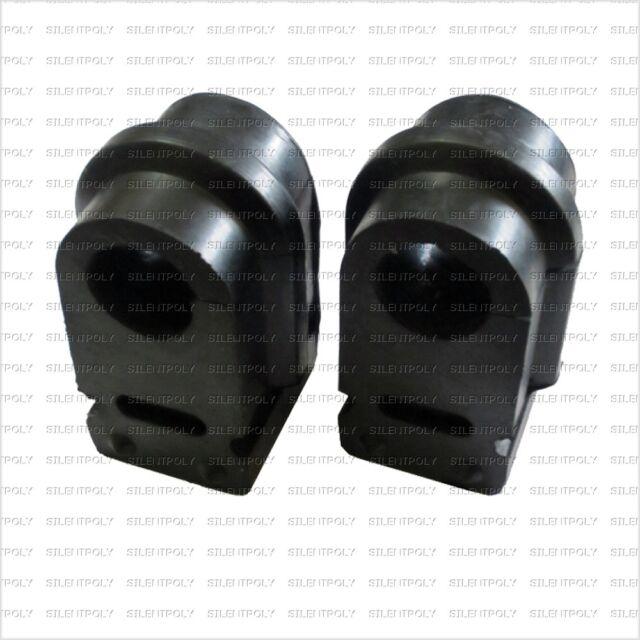 RENAULT MEGANE II SilentBloc Barre Stabilisatrice avant OEM 7701056678