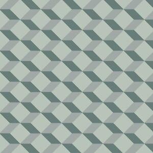 Image Is Loading Olde English Grafham Victorian Style Interior Exterior Geometric