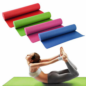 Tappetino-yoga-tappeto-palestra-fitness-ginnastica-pilates-173x61-TOOCOOL-GU3554