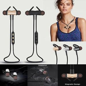 Magnetic-Sports-Wireless-Bluetooth-4-1-Headset-In-Ear-Stereo-Headphones-Earphone