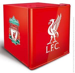 ... -Liverpool-Mini-Beer-Drinks-Refrigerator-Chiller-Cooler-Counter-Top