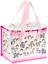 Per-Bambini-Pranzo-Borse-Borsa-termica-Cool-PicNic-Borse-Scuola-Lunchbox-Borsa miniatura 6