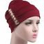 Chemo-Hair-Loss-Beanie-Hat-Scarf-Turban-Head-Wrap-Cancer-29-style-BOGO30-FREEPP thumbnail 49