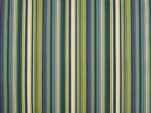 SCION-CURTAIN-FABRIC-DESIGN-034-Strata-034-2-METRES-Peacock-Lime-Emerald-amp-Indigo
