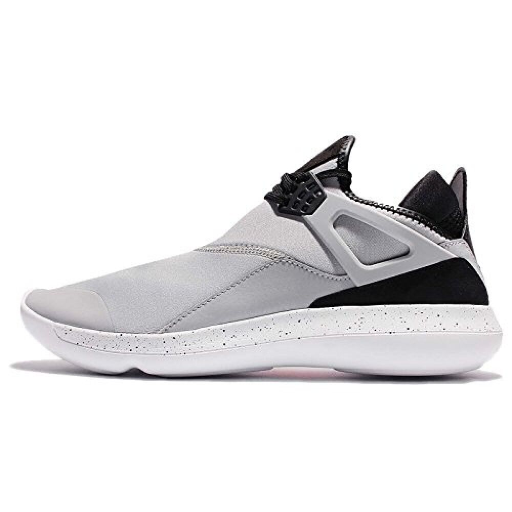 Jordan Men's Fly '89 Fashion Sneakers