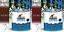Indexbild 9 - Halvar hochwertiger skandinavischer 3 in 1 Metallschutzlack !TOP! FARBAUSWAHL