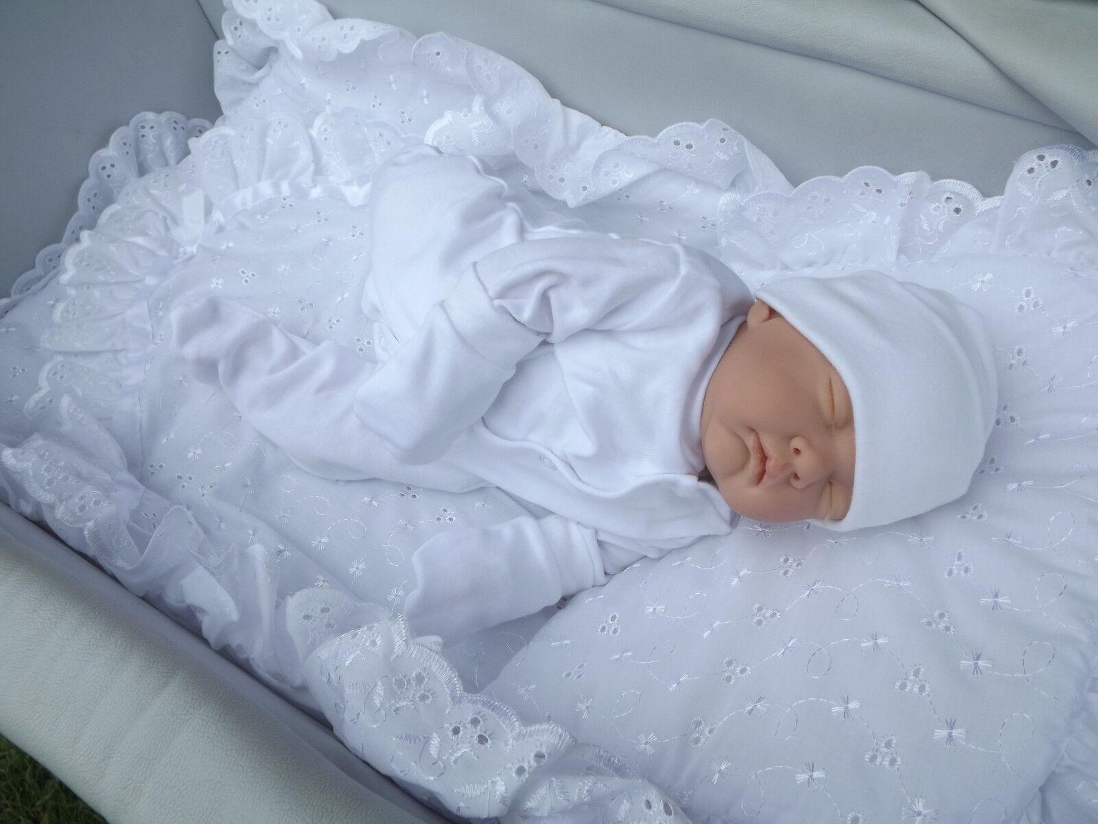 NEONATO Bos Bambino 1ST RINATO Baby Bambola Bambina Compleanno Regalo di Natale SAXON Reborns