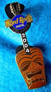 Orlando-Hotel-Scontroso-Frown-Linee-Tiki-Totem-Maschera-per-Hard-Rock-Cafe-Pin