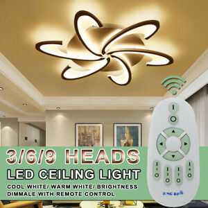 LED-Modern-Ceiling-Light-For-Living-Dining-Room-Bedroom-Lustres-Led-Chandelier