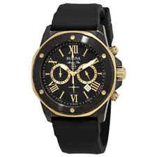 7e44146d0 Bulova Marine Star 98b127 Men's 44mm Black Dial Chronograph Watch ...