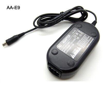 Samsung SC-D352 ac AC Adapter for Samsung SC-D307 ac Samsung SC-D351 ac Samsung SC-D353
