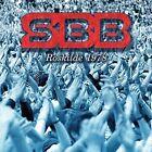 Roskilde '78 [Digipak] by SBB (CD, Nov-2008, Metal Mind Productions)
