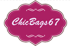 chicbagsandaccessories