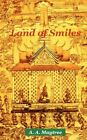 Land of Smiles 9780595469925 by a a Maytree Paperback