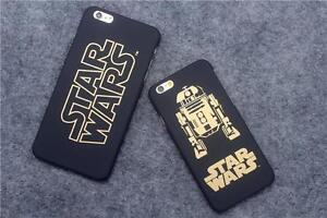 coque stars wars iphone 6