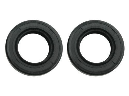 oil seal Wellendichtringe für Stihl 019T MS 190 019 T 190T shaft sealing rings