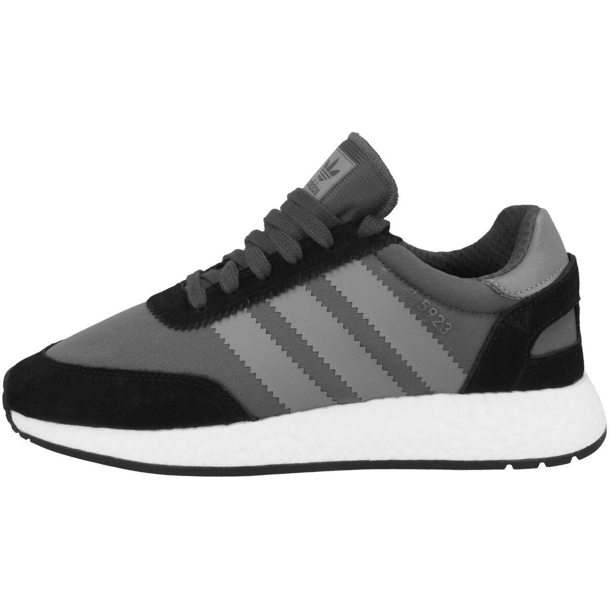 Adidas i -5923 kvinnor skor kvinnor Originals Casual skor Trainers d97353