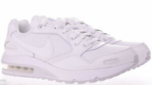 Sneaker Nike Air 1 Direct Gr Vt Nz Weiß White Freizeit 44 One Schuhe 10 Max Us qwfFwt