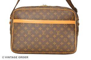 Louis-Vuitton-Monogram-Reporter-GM-Shoulder-Bag-M45252-YG01319