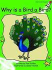 What Makes a Bird a Bird?: Early: Level 4 by Pam Holden (Paperback, 2004)