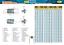 M16-x-2-0-HSS-E-6H-SPIRAL-FLUTE-RED-RING-M-C-TAP-DIN376-TM16301600-EUROPA-TOOL