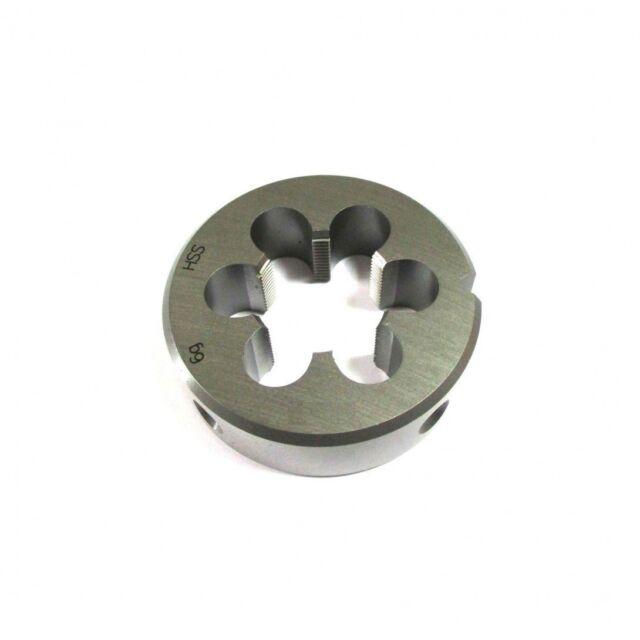 5172697 Kondensatablass G1//2 Zoll für Mahle Kompressor