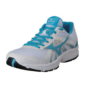 17d4538a424d5 Image is loading Mizuno-Crusader-8-Running-Shoes-Women-039-s