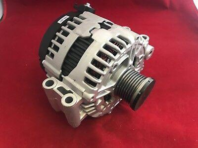 NEW ALTERNATOR FITS BMW 2008-2010 135I 535I L6 3.0L 2979CC 2009-2010 335D 2993CC