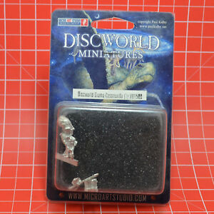 Discworld-Miniatures-Gramo-Casamunda-1-OVP-Micro-Art-Studios