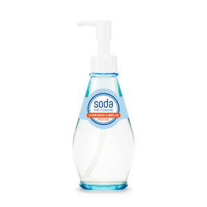 Holika-Holika-Soda-Pore-Cleansing-Deep-Cleansing-Oil-150ml
