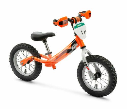 3PW200025500 KTM KIDS TRAINING BIKE