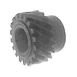 Help-90461-Distributor-Drive-Gear-86-92-Ford-2-9L-V6-Ranger-Bronco-II-Scorpio