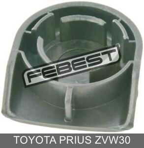 Windshield-Wiper-Finger-Plug-For-Toyota-Prius-Zvw30-2009-2015