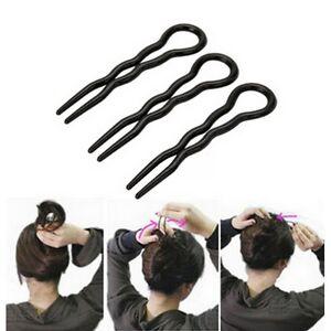 Frisurenhilfe-Big-Magische-Haarnadel-Pin-Spange-Hair-Voluminizer-Styling