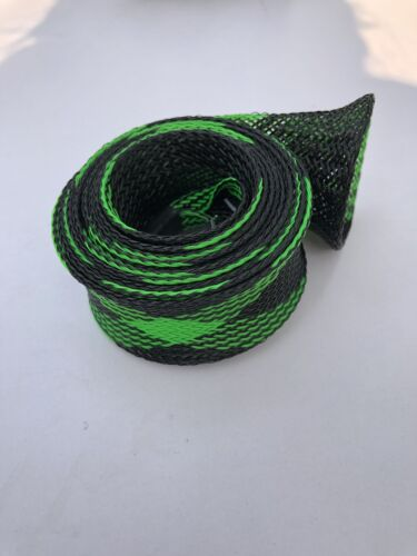 Fashion Casting Fish Spinning Rod Sleeve Cover Pole Glover Tip Protector Bags