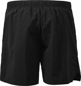 MTP-BRITISH-ARMY-UNDER-BODY-ARMOUR-BALLISTIC-MICROBIAL-SHORTS-TRUNKS-USED