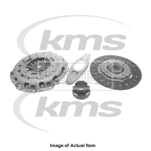 Orig 90055xs Hb3 12v 60w P20d 1987301616 Bosch 12 V 60 WHB 3 originalquality HB3 X1